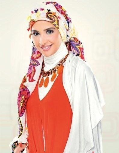 83e907928348f hanan turk fashion styles