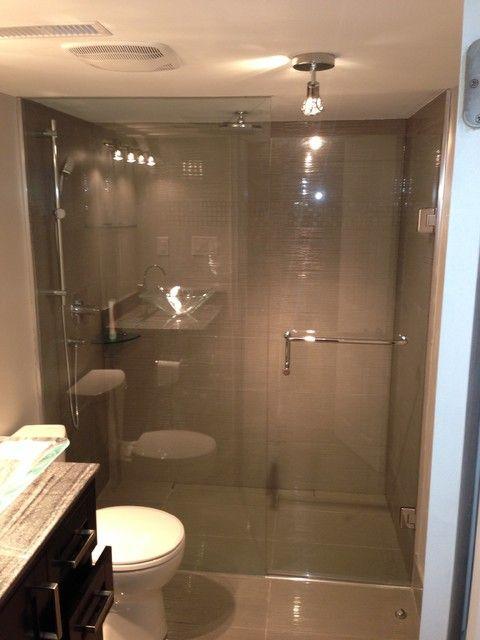 Basement Bathroom Ideas On Budget Low Ceiling And For Small Space Basement Bathroom Ideas