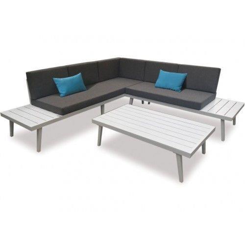 Modern Style Outdoor Furniture Nz Auckland Tauranga Outdoor Furniture Nz Outdoor Furniture Design Outdoor Furniture
