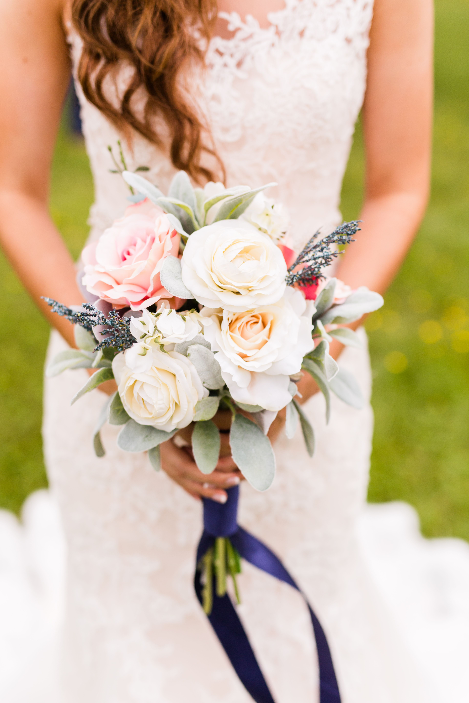Wedding Planning: DIY Flowers and Alter | WEDDING ...