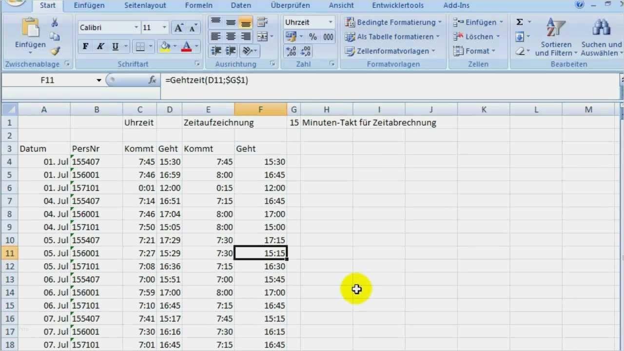 Beste Excel Uberstunden Berechnen Vorlage Galerie In 2020 Vorlagen Lebenslauf Vorlagen Word Seitenlayout