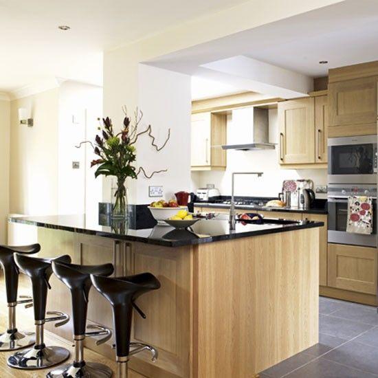 Kuchen Kuchenideen Kuchengerate Wohnideen Mobel Dekoration Decoration Living Idea Interiors Home Kitchen Wohnkuche Dengan Gambar