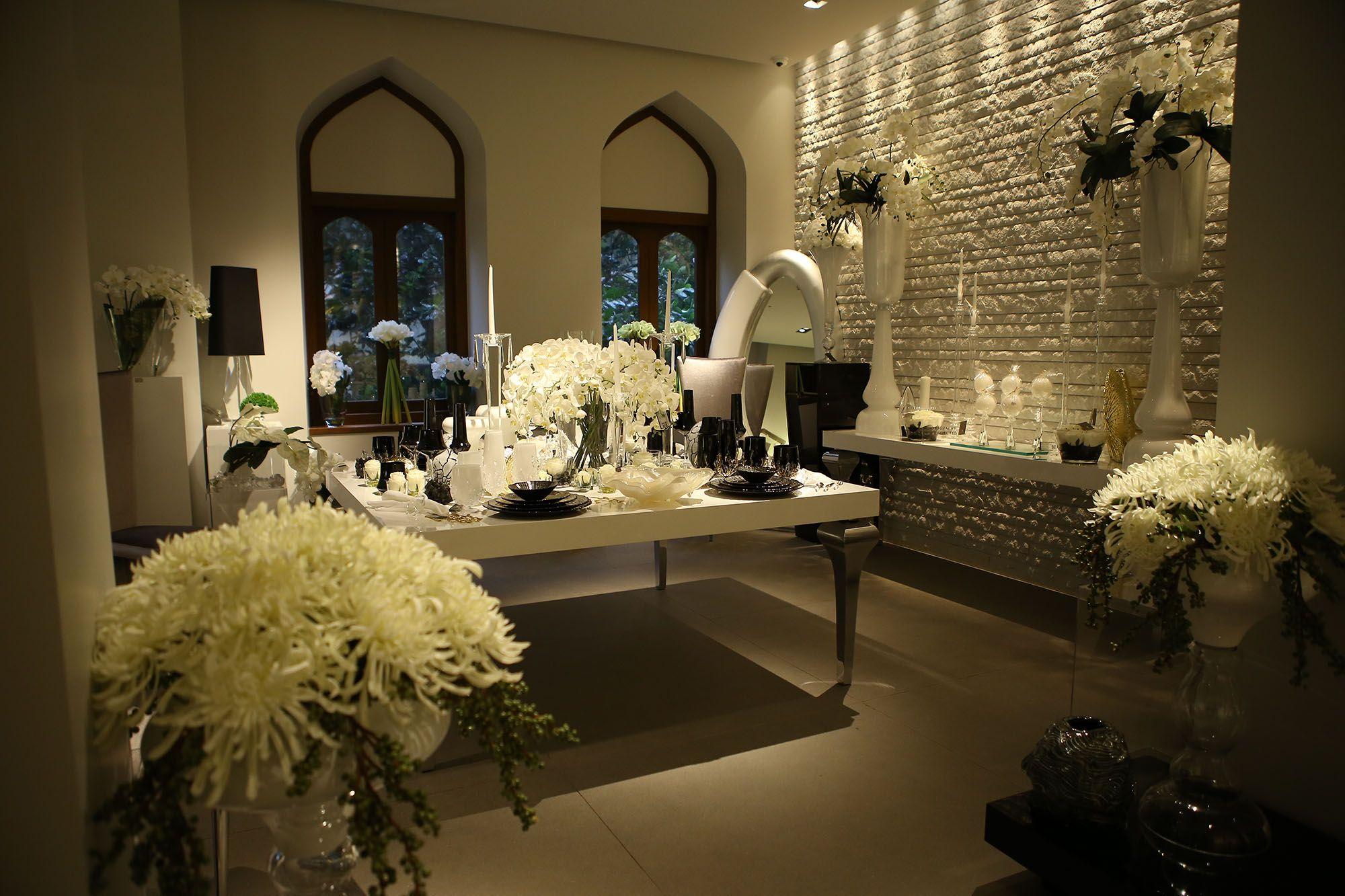 Sofa Set Showroom In Mumbai Roma Futon Bed Simone Arora 39s New Store Opening Vg Table