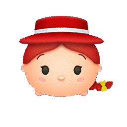 tsum tsum toy story - Google Search
