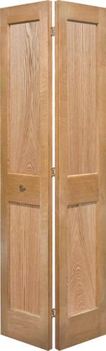 Mastercraft 36 Menards Main Bedroom Closet 2 Tall Cabinet Storage Closet Bedroom Hickory House