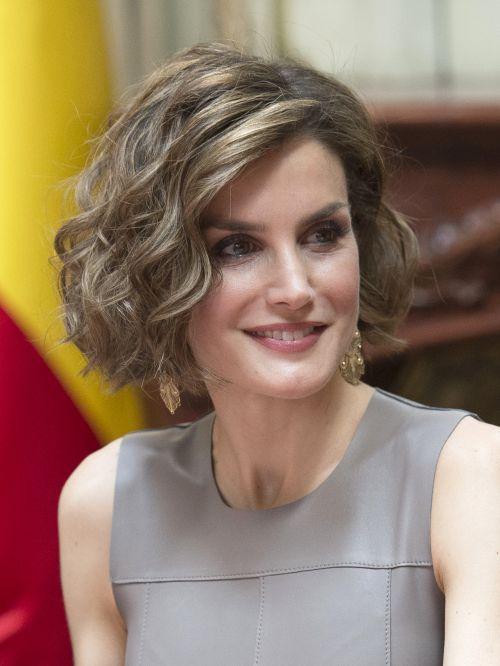 prima dama golondrina cerca de Albacete