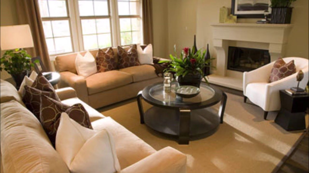 speciality house cleaning services in omahalincoln