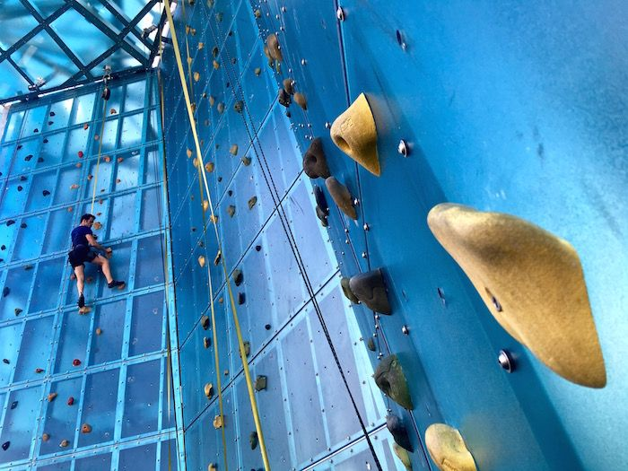 19 Adventurous Things To Do In Chattanooga Tennessee