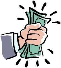 Why Pretty Much Everyone Thinks Theyre Underpaidhttp://jowebereconomist.wordpress.com/2013/06/04/why-pretty-much-everyone-thinks-theyre-underpaid/