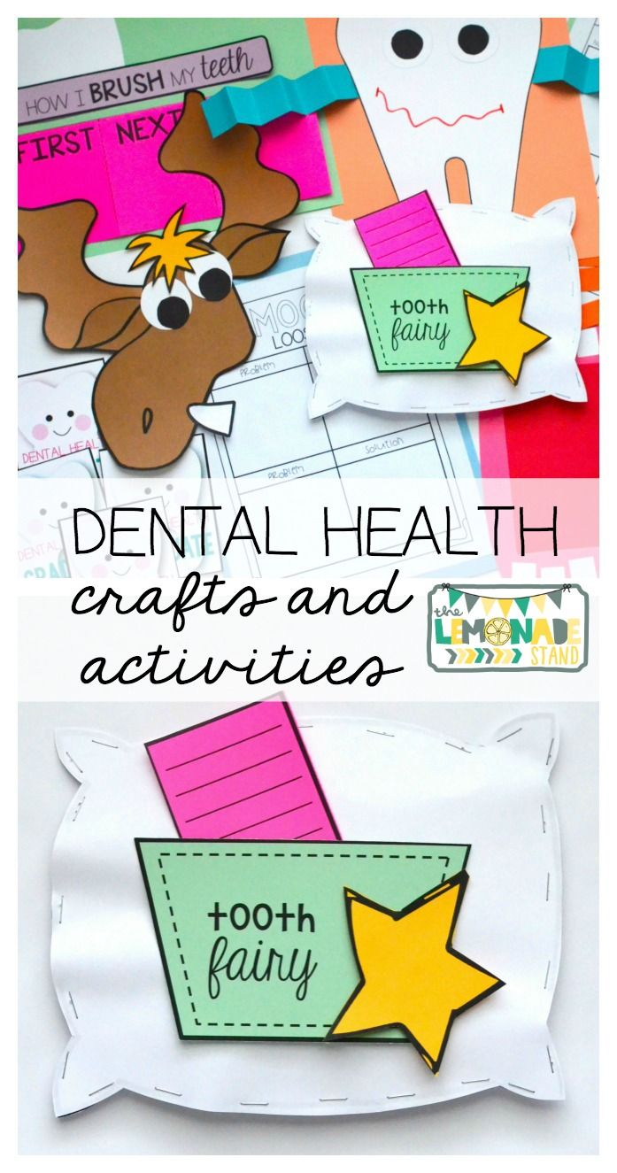 Dental Health Activities And Crafts Dental Health Activities Dental Health Health Activities [ 1325 x 697 Pixel ]