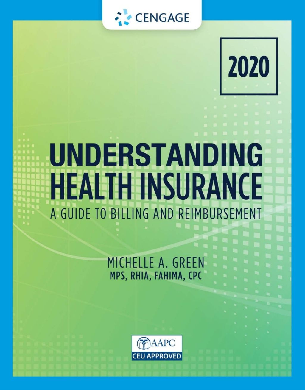 Understanding Health Insurance A Guide To Billing And