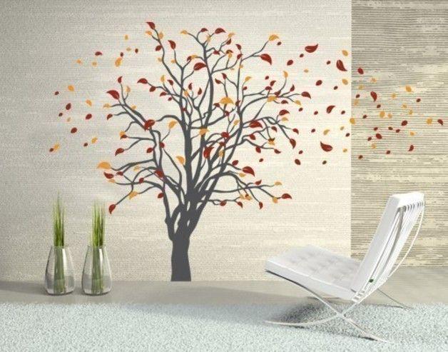 wandtattoos von klebefieber reuniecollegenoetsele. Black Bedroom Furniture Sets. Home Design Ideas