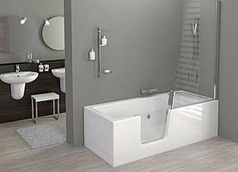 Bath Shower Combo Unit Ideas Osbdata ComHandicap Tub Shower Units Amazing  Bedroom Living Room InteriorTub Shower Combo Units  Bath Shower Combo Unit Bathtub And Shower  . Shower Tub Combination Unit. Home Design Ideas