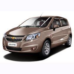 Chevrolet Car Sail Uva Ls Chevrolet Sail Uva Ls Car Chevrolet Sail Uva Diesel Ls Chevrolet Sail Chevrolet Car Chevrolet