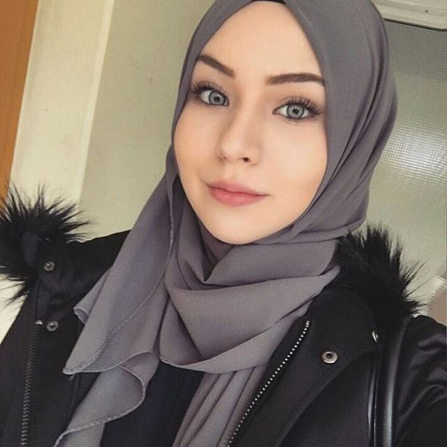 #beautiful##eyes#pretty#mashallah#nice#gorgeous#scarf#color#amazing#muslimah#lifestyle#instalike#hijabstyle#hijab#everyday#happy#time#goodday#instalove#hijabness19#flawless#follow#hijabness19 😍 scarf from ===>> @voilechic