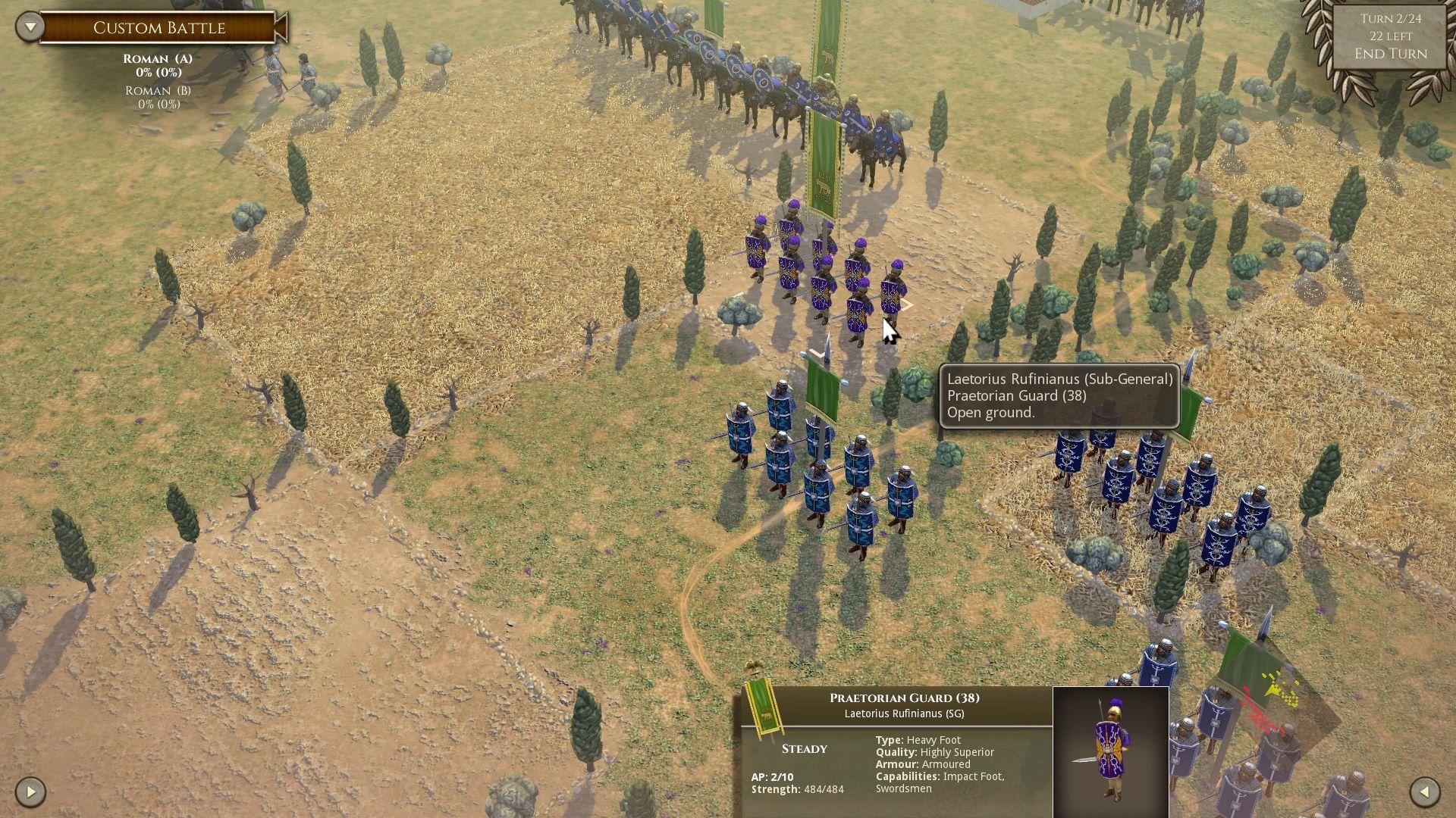 Field Of Glory Ii Rise Of Persia Ad Ad Glory Field Ii