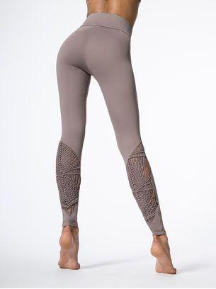 7dc8c29a1802d Takara Leggings in 2019 | love ♡ outfits | Beige leggings, Leggings ...