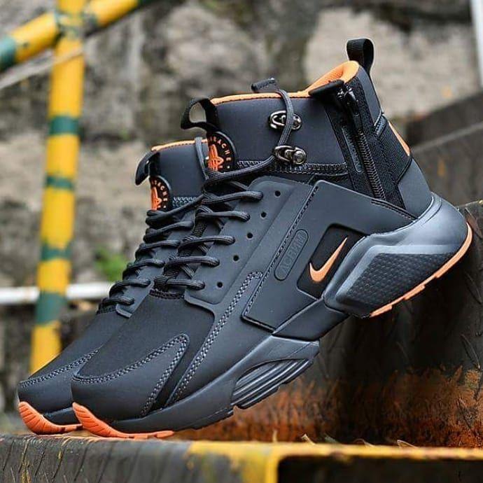 New Huarache Dope or Nope #nike #shoes @nike #basket #bball #