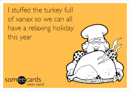 Cute Sayings About Family And Thanksgiving Quotes On Images All