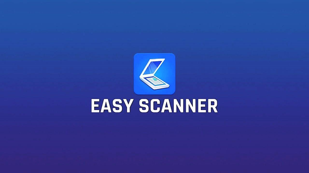 10 Aplikasi Scan Di Hp Android Hasil Lebih Bagus Dari Scanner Aplikasi Android Bepergian
