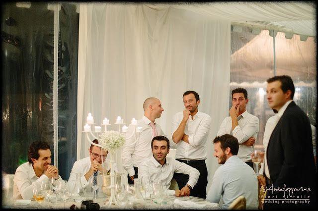 Fiori di Tulle Wedding Photography Blog - #wedding #guests #Villa la #Ginestra #Italian #Riviera #Italy #wedding #photographer #fotografo #matrimonio #invitati