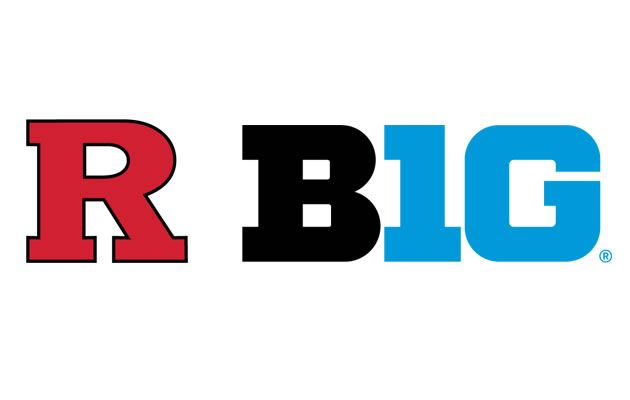 We Also Have A Division 1 Ncaa Football Team Nearby The Official Site Of Rutgers Football Schedule Big Ten Football Big Ten Football Predictions
