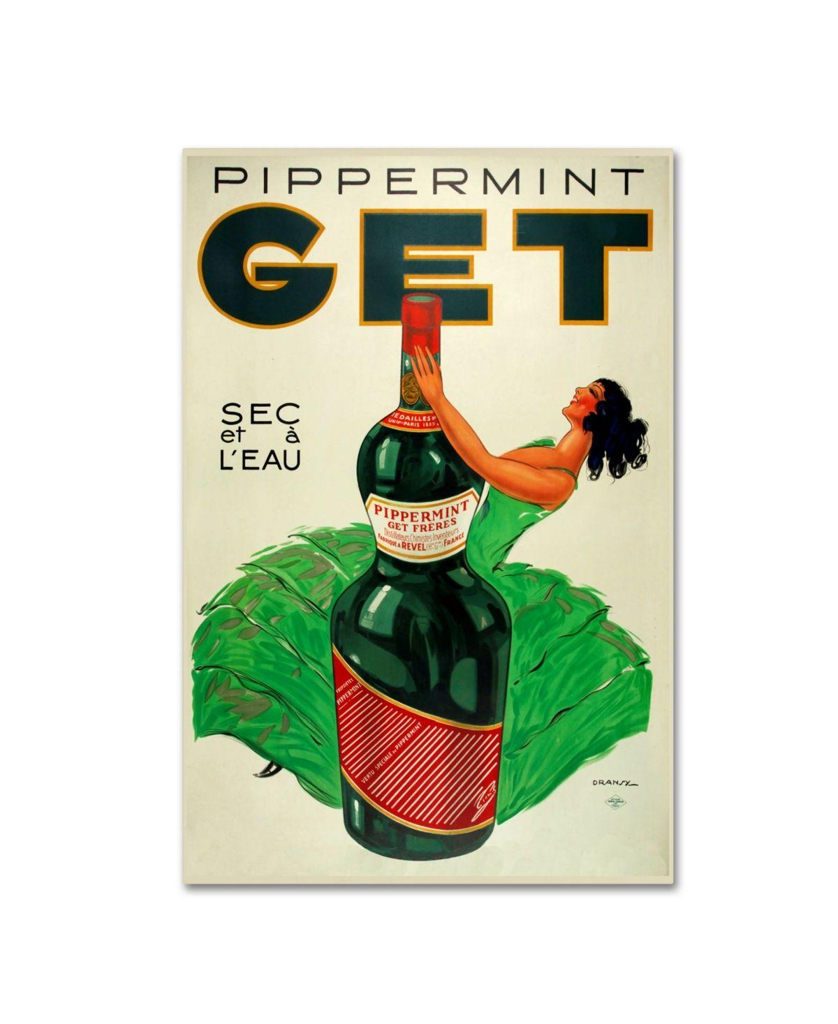 LEOKREM vintage ad poster AUSTRIA 1934 24X36 hot new prized TOP QUALITY