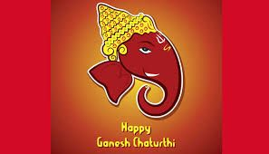 Happy Vinayaka Chavithi 2018 Images Wallpapers Wishes Quotes Sms