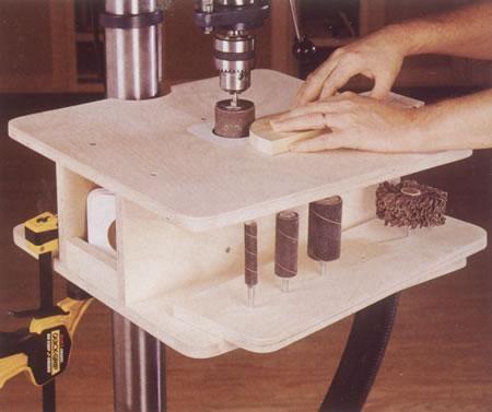 pin von michael auf werkzeug pinterest werkstatt holz und holzbearbeitung. Black Bedroom Furniture Sets. Home Design Ideas