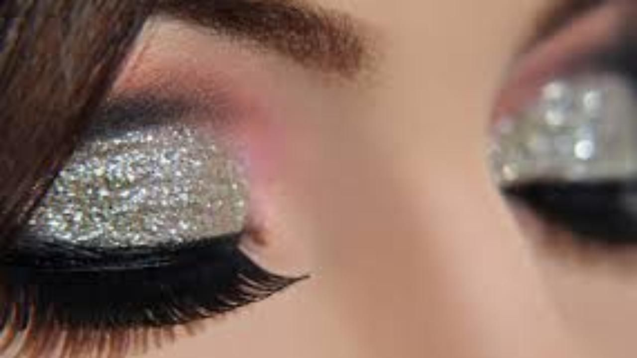Eye makeup tips in urdu video stan dailymotion mugeek vidalondon 10 images about fashion style beauty on beauty routines makeup videos and tvs how to do ccuart Choice Image