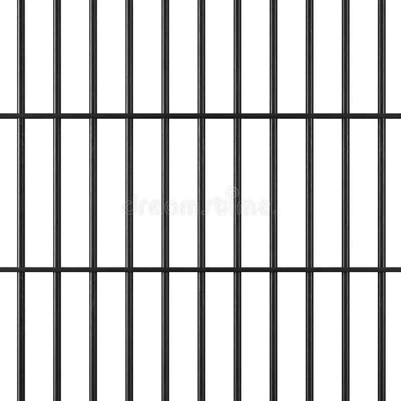 Jail Bars Isolated On White Background Ad Bars Jail Isolated Background White Ad Jail Bars Clip Art New Background Images