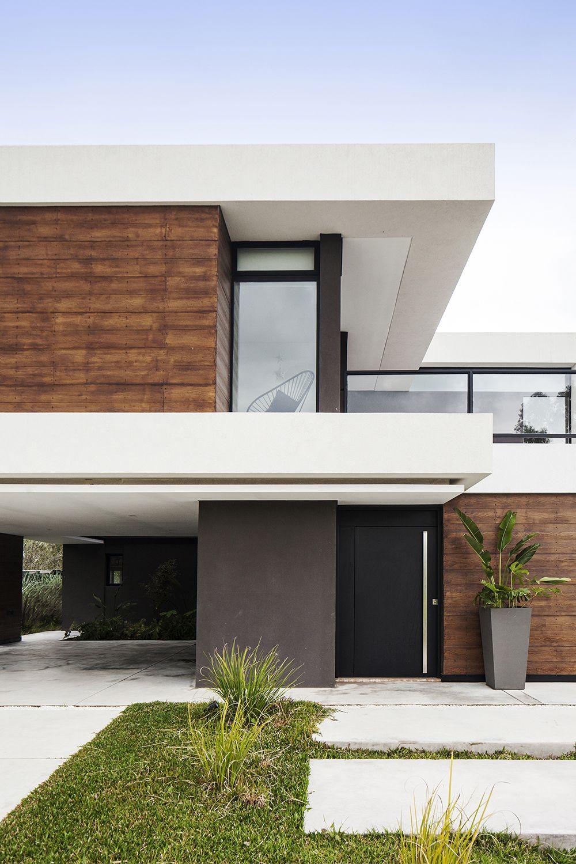 120 Facades Ideas Architecture Design Architecture Modern Architecture