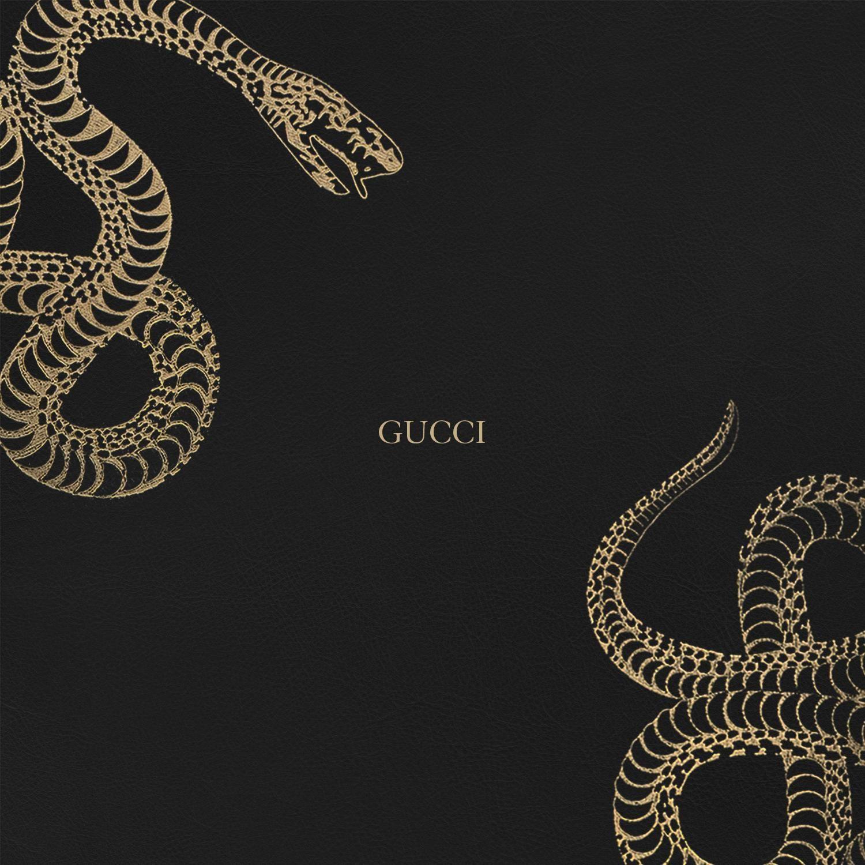 Download 100+ Wallpaper Apple Watch Gucci