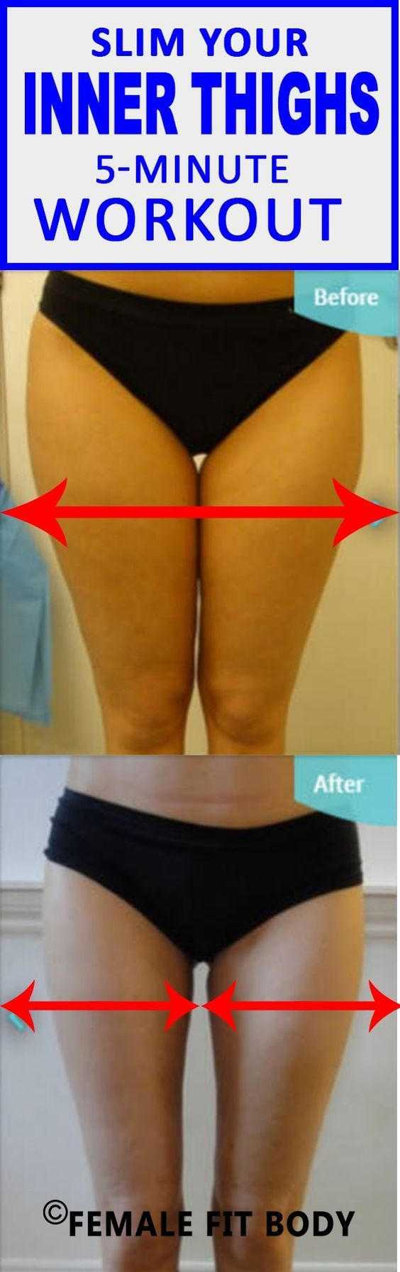 Forum on this topic: 5-Minute Thigh-Slimming Workout, 5-minute-thigh-slimming-workout/