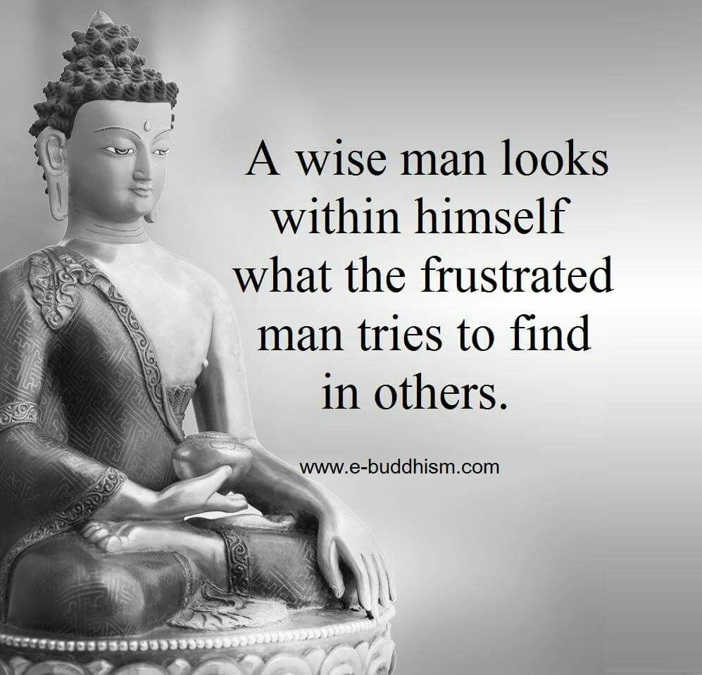 Buddha Quote On Life Pinterest  ↠Savana_Rollins↠  Words I Value  Pinterest