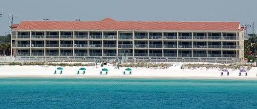2br 2181 Condo Vacation Rental In Destin Area From Vrbo Com