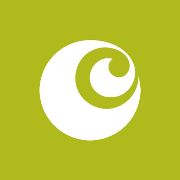 Hey – check out this offer from Ocado, the online supermarket. You'll get £20 off your first shop!