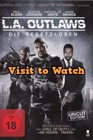 Download Film The Outlaws 2017