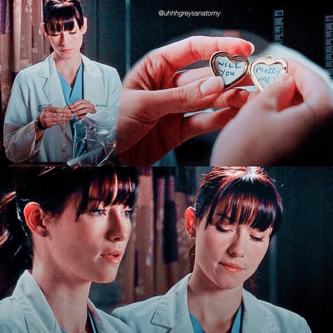 Pin de Melinda Stanley en Greys Anatomy   Pinterest   Anatomía de ...