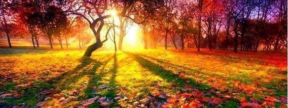 #autumnalequinox