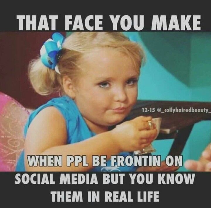 Too Msny People Are Fake And Phoney Social Media Humor Friends Quotes Flirting Moves