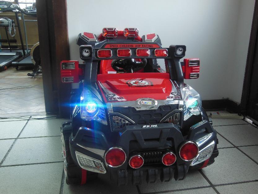 Carros De Bateria Para Nino Y Nina Bateria Para Ninos Ninos