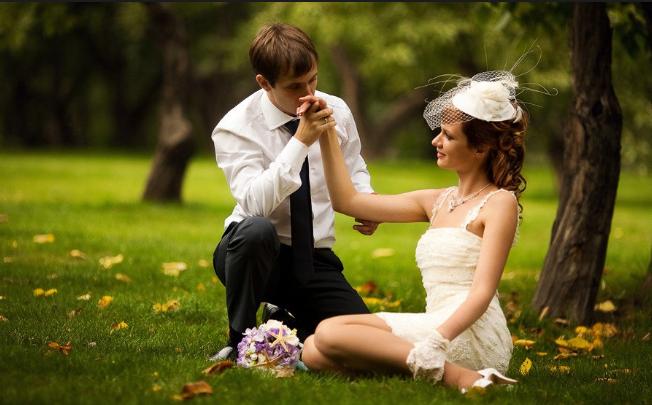 تحميل رواية دموع أسقطت حصون القصور Pdf فيرونا العاشقة Beautiful Wedding Photography Beautiful Wedding Photos Wedding Photography