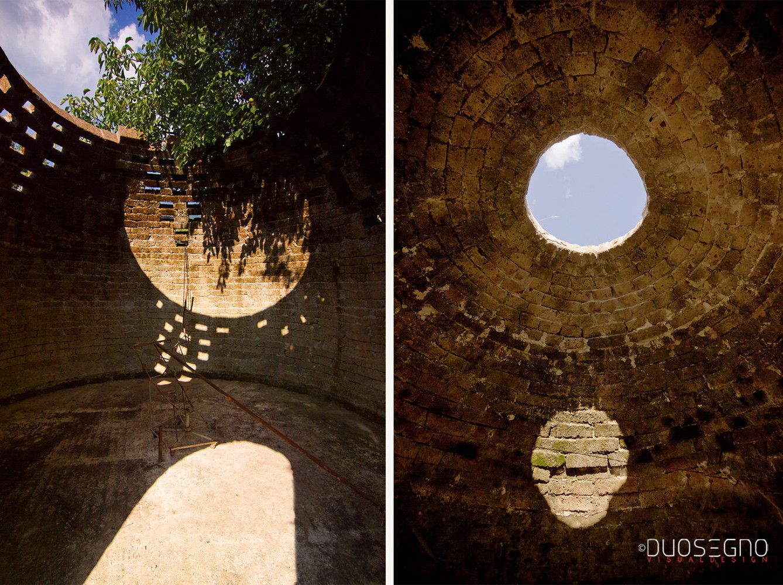 """Galería - """"El Domo como un Modelo Social"""": Documental sobre Fabrizio Carola / Duosegno Visual Design - 10"""