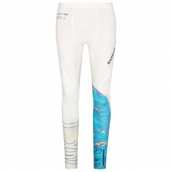 new specials popular stores the best Sportspar #REEBOK #Bekleidung #Hosen #Leggings #Sale ...