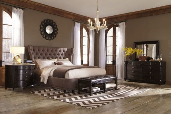 Furniture Lovely King Size Bedroom Suites Edmonton With Decorative