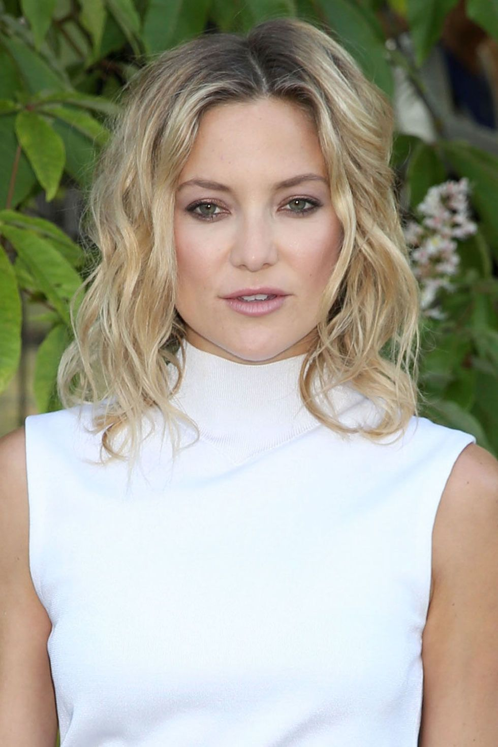 Kate Hudson Hair Color 2015 16180 Loadtve