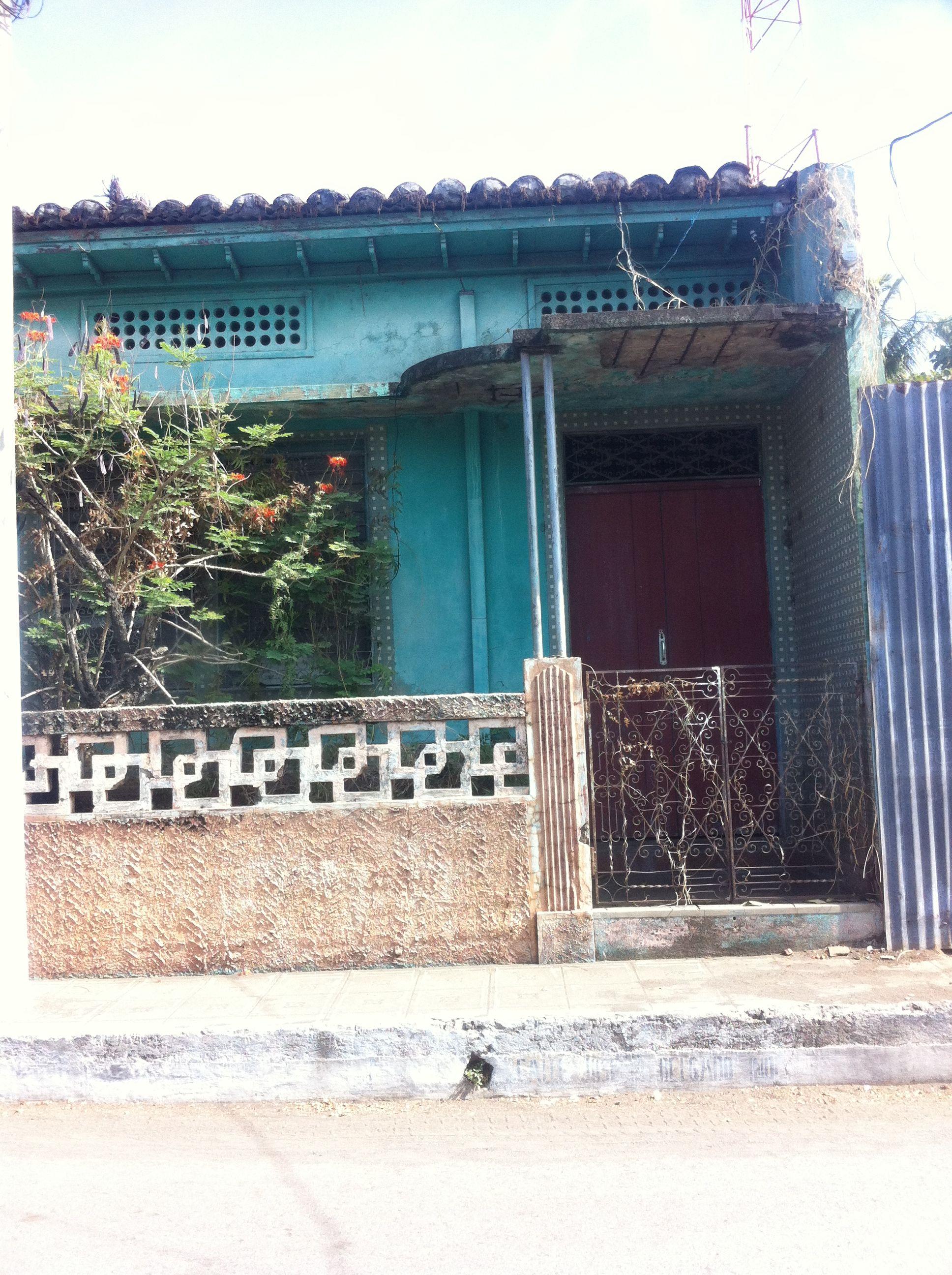 San Miguel, El Salvador Casas, El salvador, San miguel