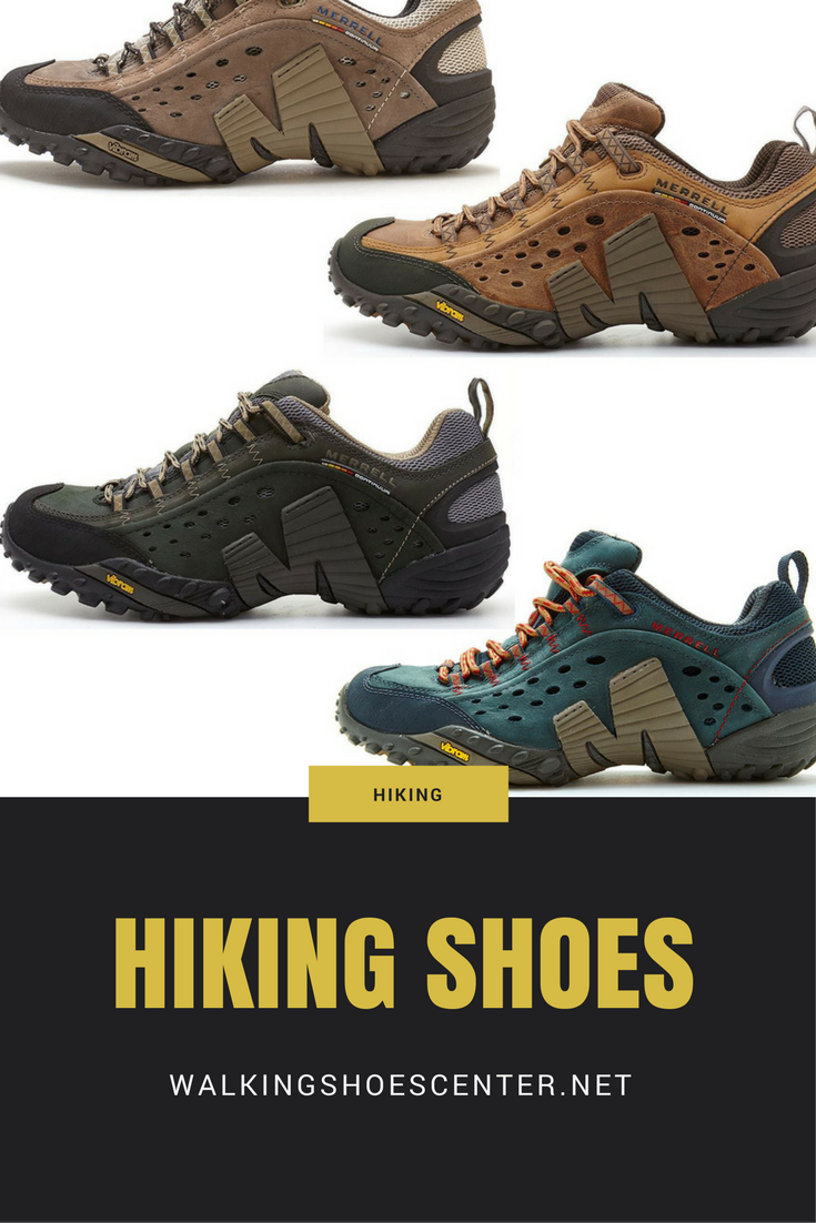 Top rated hiking shoes. Best hiking