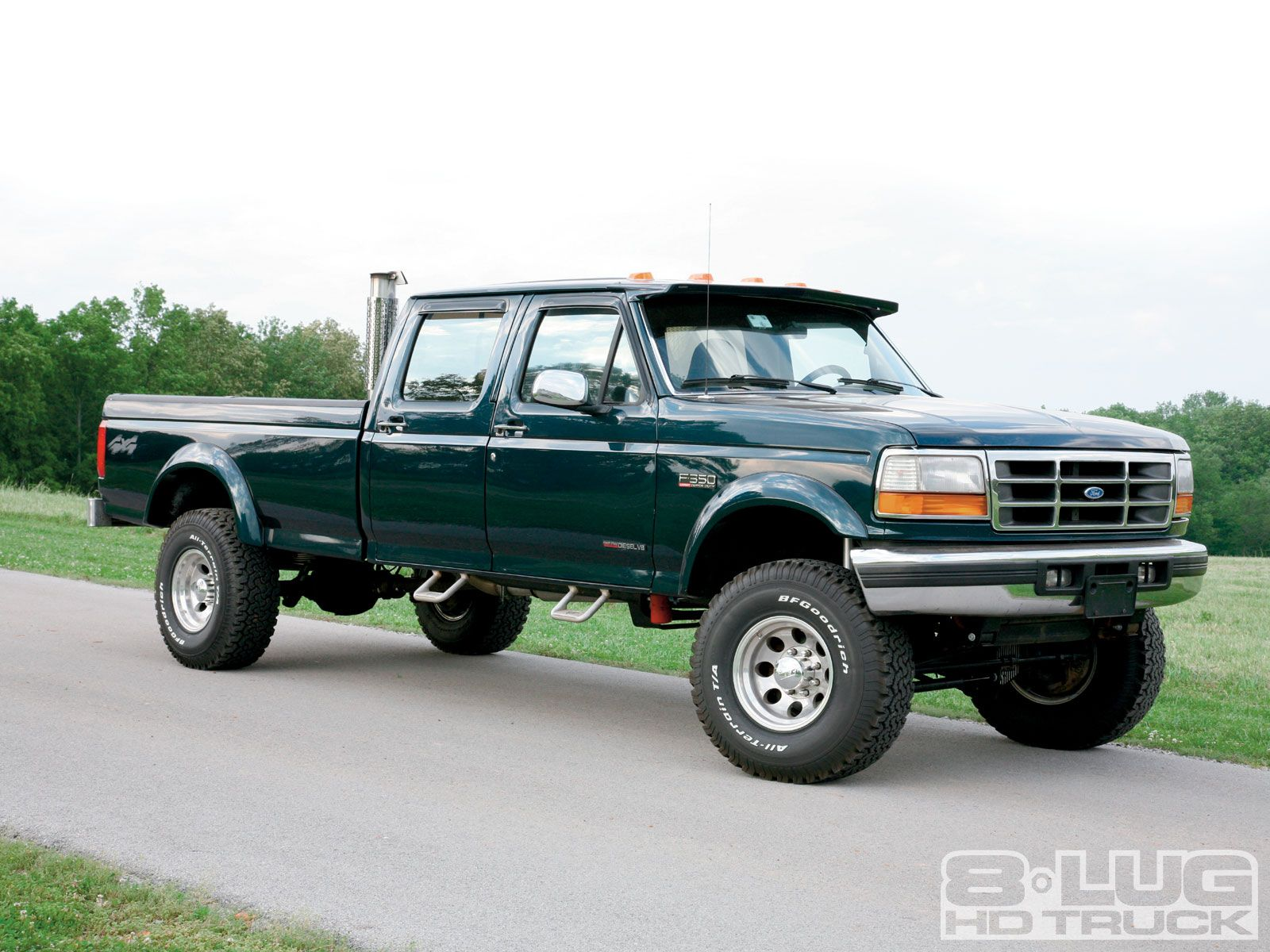 96 f350 jerry s automotive group jerrysauto com jerry s 96 f350 jerry s automotive group jerrysauto com jerry s ford of
